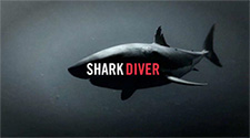 SharkDiver Series