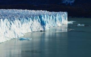 "The Global Warming ""Debate"" is over"
