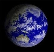 Solar System Simulator by NASA/JPL/Caltech