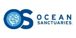 Ocean Sanctuaries