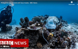 marine-plastic-pollution